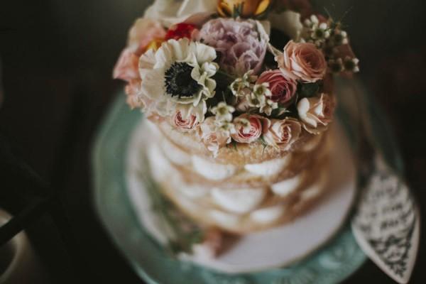 whimsical-bohemian-wedding-at-the-slate-barn-and-gardens-42
