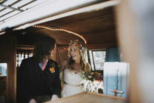 whimsical-bohemian-wedding-at-the-slate-barn-and-gardens-44