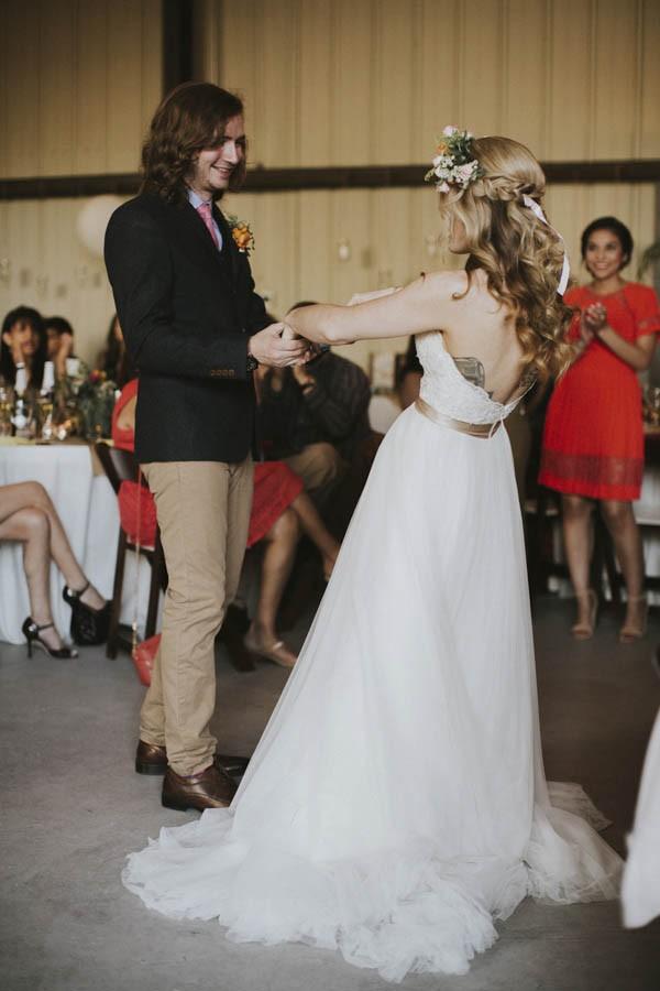 whimsical-bohemian-wedding-at-the-slate-barn-and-gardens-46