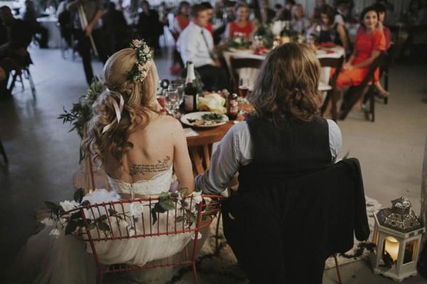 whimsical-bohemian-wedding-at-the-slate-barn-and-gardens-48