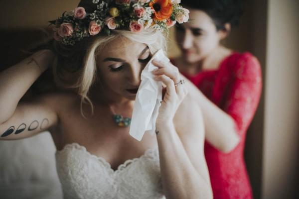 whimsical-bohemian-wedding-at-the-slate-barn-and-gardens-7