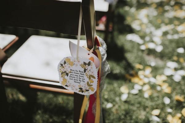 whimsical-bohemian-wedding-at-the-slate-barn-and-gardens-8