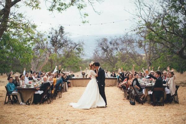 Elegantly-Whimsical-Ojai-Valley-Wedding-Jenn-Sanchez-Floral-Design-37-600x400