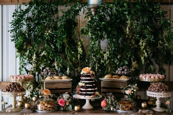 Johnny-June-Inspired-Wedding-Melt-Your-Heart-Dan-Stewart-Photography-27-600x400-600x400