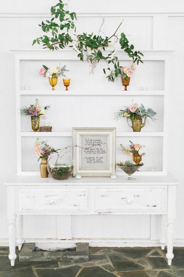 Neverland-Inspired-Wedding-at-Cedarwood-Weddings-25-of-39-600x900