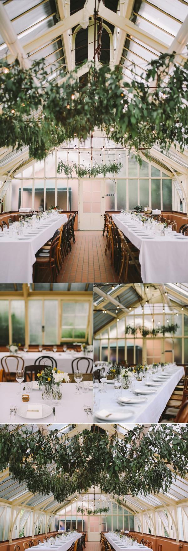 19 Breathtaking Greenhouse Venues Around The World Junebug Weddings