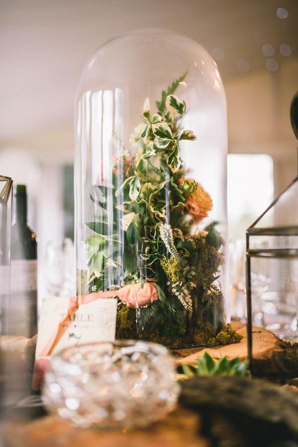 Best Terrarium Deco For Your Wedding