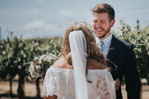 a-california-countryside-wedding-at-pomar-junction-vineyard-winery-10