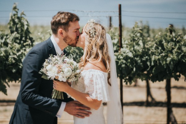 a-california-countryside-wedding-at-pomar-junction-vineyard-winery-11
