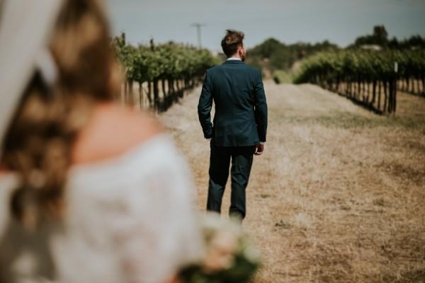 a-california-countryside-wedding-at-pomar-junction-vineyard-winery-12