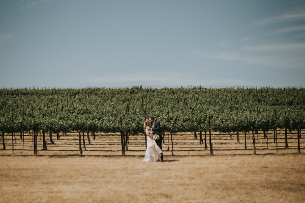 a-california-countryside-wedding-at-pomar-junction-vineyard-winery-14