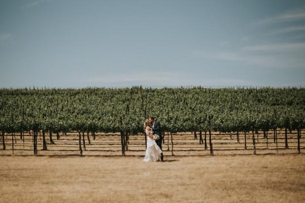 a-california-countryside-wedding-at-pomar-junction-vineyard-winery-14