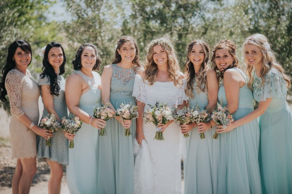 a-california-countryside-wedding-at-pomar-junction-vineyard-winery-15