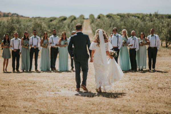 a-california-countryside-wedding-at-pomar-junction-vineyard-winery-16