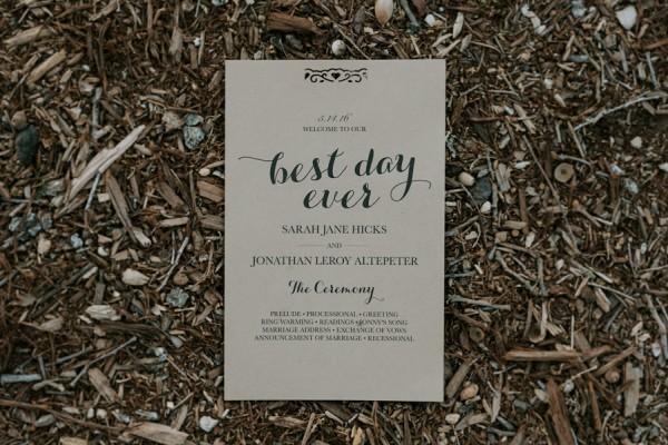 a-california-countryside-wedding-at-pomar-junction-vineyard-winery-19