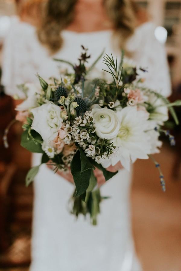 a-california-countryside-wedding-at-pomar-junction-vineyard-winery-21