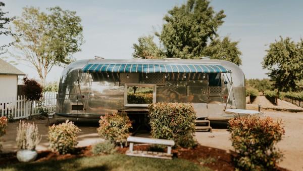 a-california-countryside-wedding-at-pomar-junction-vineyard-winery-24