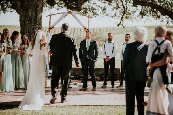 a-california-countryside-wedding-at-pomar-junction-vineyard-winery-25