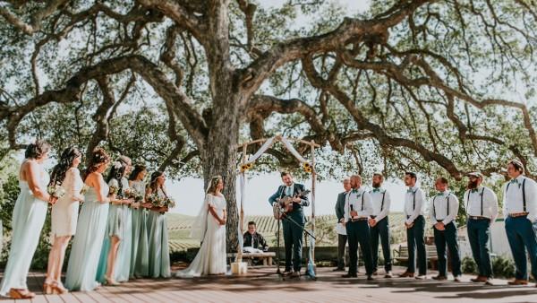 a-california-countryside-wedding-at-pomar-junction-vineyard-winery-26