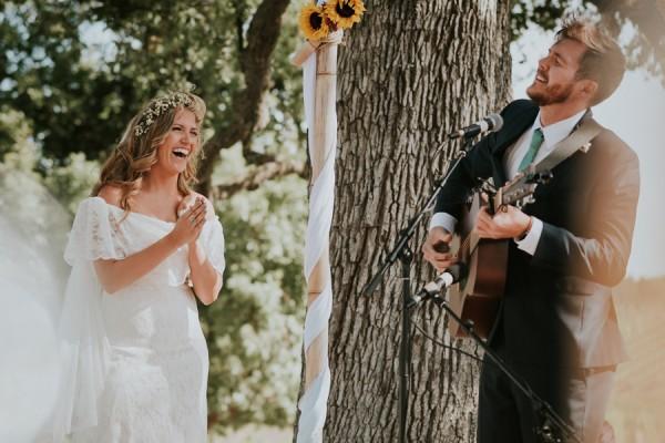 a-california-countryside-wedding-at-pomar-junction-vineyard-winery-28