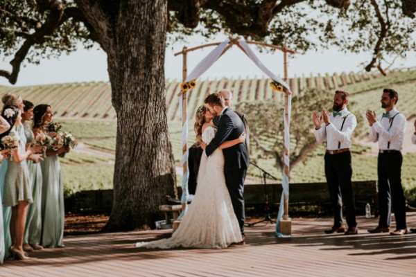 a-california-countryside-wedding-at-pomar-junction-vineyard-winery-29