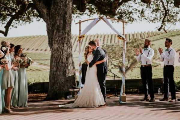 a-california-countryside-wedding-at-pomar-junction-vineyard-winery-29