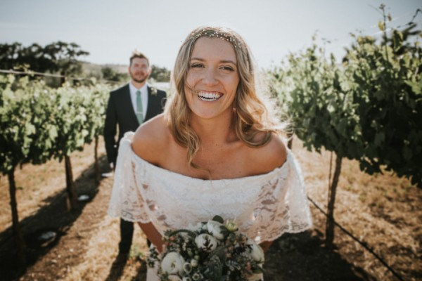 a-california-countryside-wedding-at-pomar-junction-vineyard-winery-31