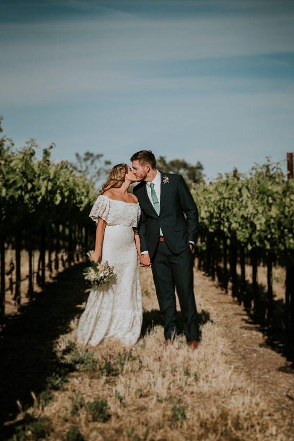 a-california-countryside-wedding-at-pomar-junction-vineyard-winery-32