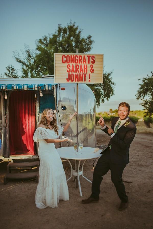 a-california-countryside-wedding-at-pomar-junction-vineyard-winery-35