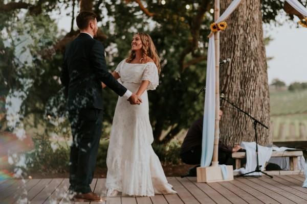 a-california-countryside-wedding-at-pomar-junction-vineyard-winery-39