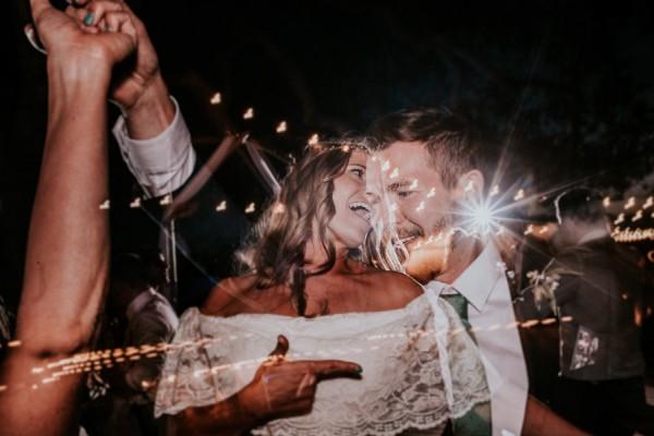 a-california-countryside-wedding-at-pomar-junction-vineyard-winery-40