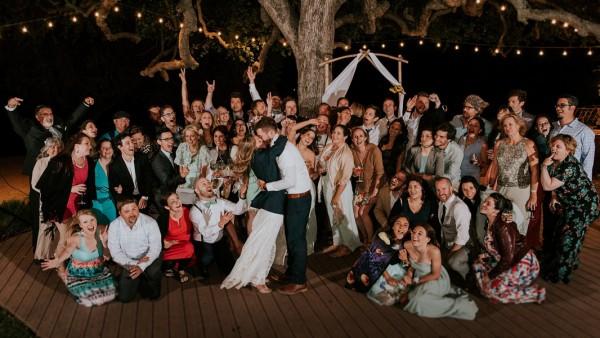 a-california-countryside-wedding-at-pomar-junction-vineyard-winery-41