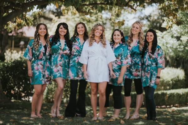a-california-countryside-wedding-at-pomar-junction-vineyard-winery-7