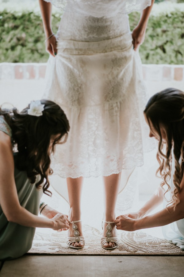 a-california-countryside-wedding-at-pomar-junction-vineyard-winery-8