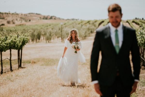 a-california-countryside-wedding-at-pomar-junction-vineyard-winery-9