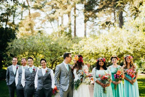 botanical-and-baby-blue-portland-wedding-at-golden-gate-park-10