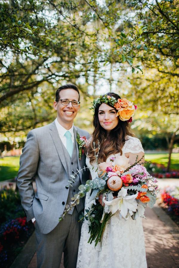 botanical-and-baby-blue-portland-wedding-at-golden-gate-park-11