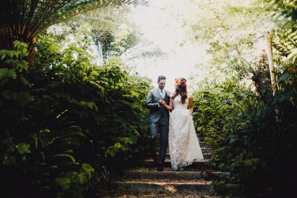botanical-and-baby-blue-portland-wedding-at-golden-gate-park-13