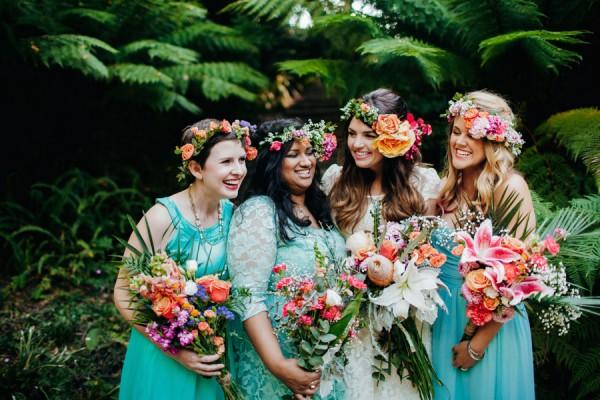 botanical-and-baby-blue-portland-wedding-at-golden-gate-park-15