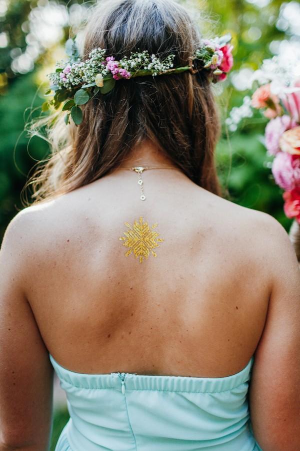 botanical-and-baby-blue-portland-wedding-at-golden-gate-park-16