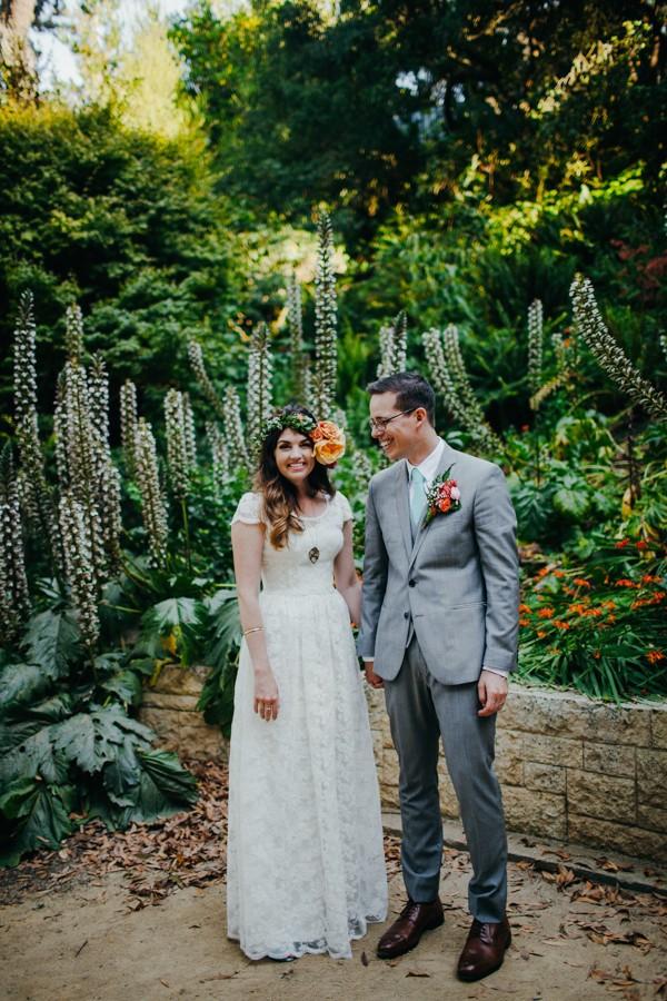 botanical-and-baby-blue-portland-wedding-at-golden-gate-park-21