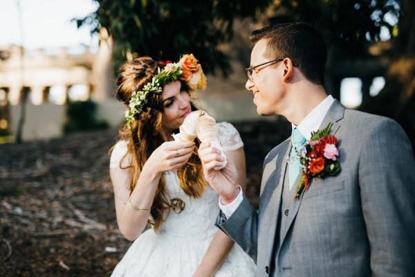 botanical-and-baby-blue-portland-wedding-at-golden-gate-park-23