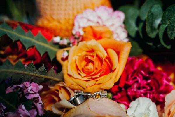 botanical-and-baby-blue-portland-wedding-at-golden-gate-park-5
