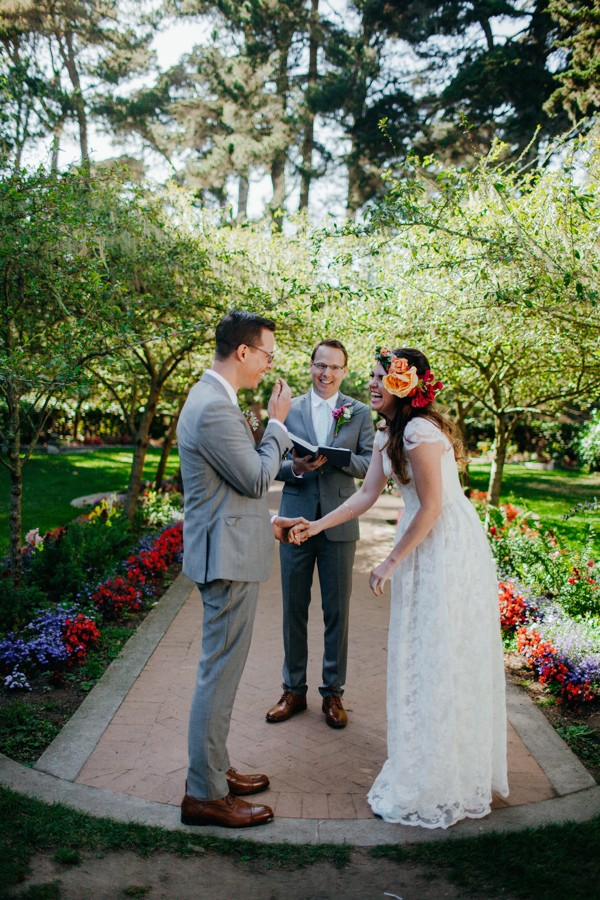 botanical-and-baby-blue-portland-wedding-at-golden-gate-park-6