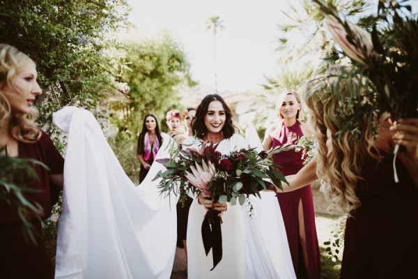 chic-palm-springs-destination-wedding-at-colony-palms-hotel-10