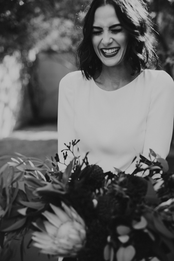 chic-palm-springs-destination-wedding-at-colony-palms-hotel-13