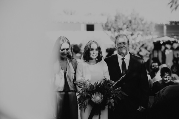 chic-palm-springs-destination-wedding-at-colony-palms-hotel-26