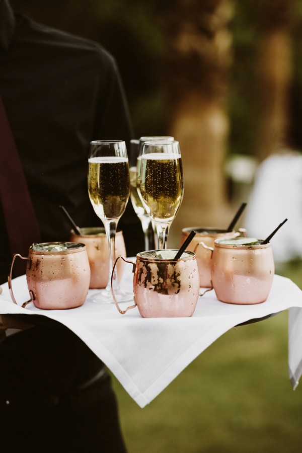 chic-palm-springs-destination-wedding-at-colony-palms-hotel-35