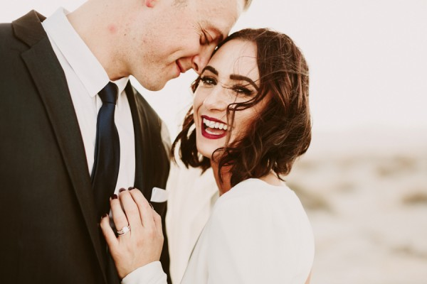 chic-palm-springs-destination-wedding-at-colony-palms-hotel-44