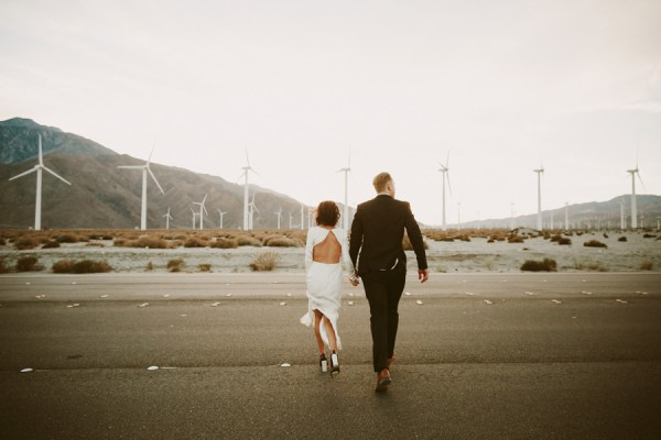 chic-palm-springs-destination-wedding-at-colony-palms-hotel-46